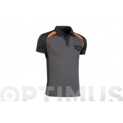 POLO COOLWAY TOP RANGE T L...