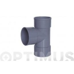 FOCO PROYECTOR  3 LAMPARAS...