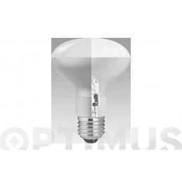 LAMPARA 1 LED 1W 230V/50HZ...