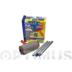 RODILLO PAINT RUNNER 1 LITRO