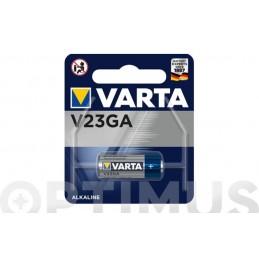 CAJA ORDENACION PREMIER BOX...