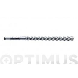 CONTENEDOR LUNCH BOX 1.1L...