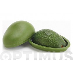 GUARDA AGUACATE JOIE 31828