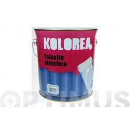 LAMPARA + PANEL SOLAR KIT 1...