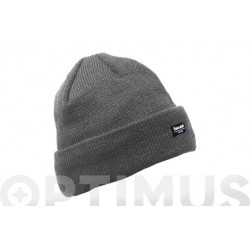 GORRO ACRILICO-THINSULATE...