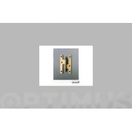 SISTEMA ENERGIA SOLAR...