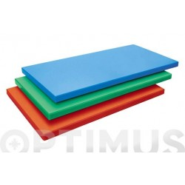 TABLA CORTAR 35 X 26,5 X 2...