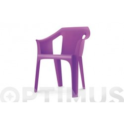 SILLON RESINA APILABLE COOL...