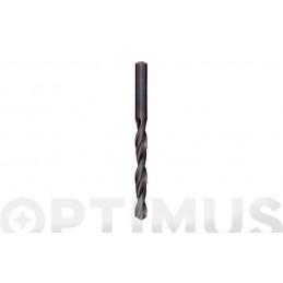 REGLETA LED ALUMINIO 2 X 1,5W