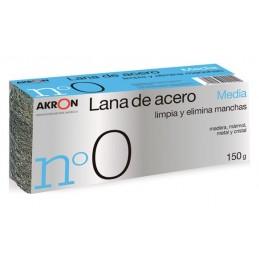 FLOCULANTE CARTUCHO 8 X125 GR