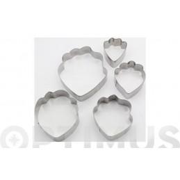 INVERSOR DC/AC C/USB 300W
