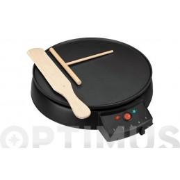 LAMINA ONDULADA PVC (ROLLO...