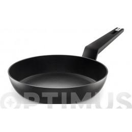 PINTURA PLASTICA EXTERIOR -...