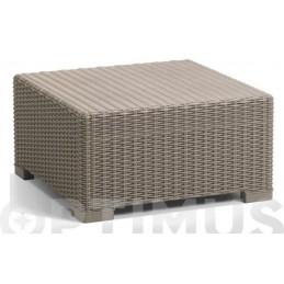 LAMPARA LED CLAS P25 ESF...