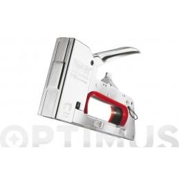 BOMBILLA LED DICROICA 3 LED...