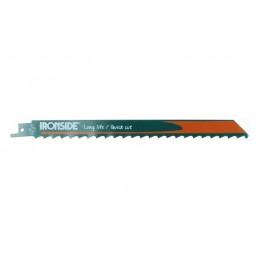 LAMPARA LED COB 5W E27...