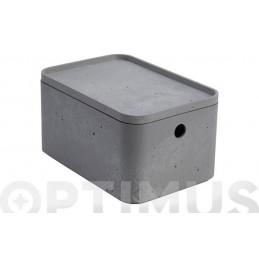 CINCEL ANCHO 300X50 MM 19 MM