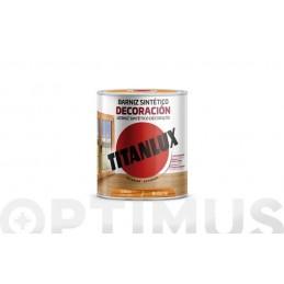 PACK SOLAR EBOX10001P 200AH...