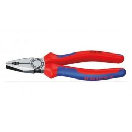 IMPRIMACION 750 ML BLANCO