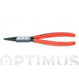 ESMALTE FORJA OXIRON 204...