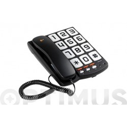 TELEFONO TECLAS GRANDES T101