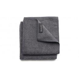 TELEFONO TECLAS GRANDES...