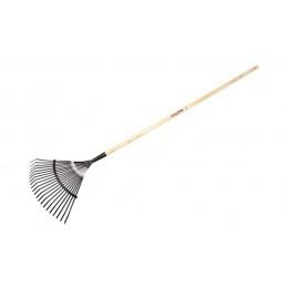 CABLE CONEXION H07V-K CPR 1...