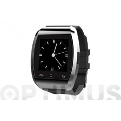 RELOJ SMART WATCH...