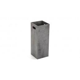 ADAPTADOR CON DOBLE USB...