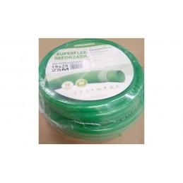 LAMPARA LED FRIGORIFICO E14...