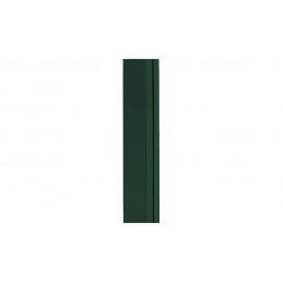FLOTADOR - COLCHONETA PIZZA...