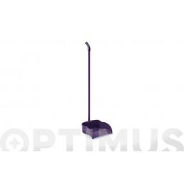 TELEFONO INALAMBRICO C1001...