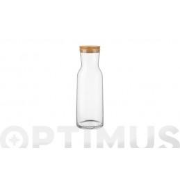 TELEFONO DE CABLE SIN...