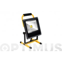 FOCO PROYECTOR LED...