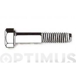 COLA BLANCA UNIFIX M54 1 KG