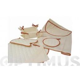 MANILLA GRISANS  140/108P NEG