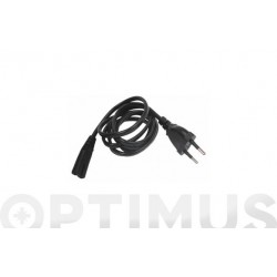 CABLE RED PARA RADIO CASSETES