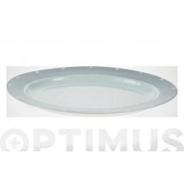 OXIRITE MARTELE NEGRO 750 ML