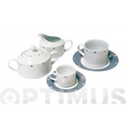OXIRITE MARTELE GRIS PLATA...
