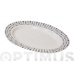 OXIRITE MARTELE VERDE...