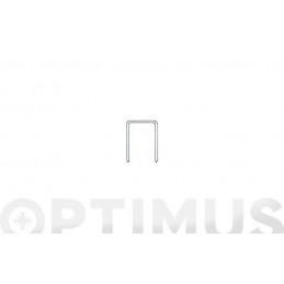 GRAPA 530/4 5000 UDS