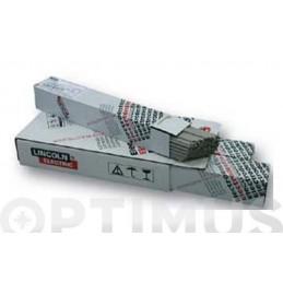 GRAPA 530/12 5000 UDS