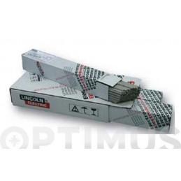 GRAPA 530/14 5000 UDS