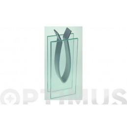MATACARCOMAS TITANXYL 750 ML