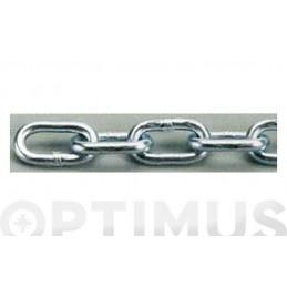 TAZA CAFE CON PLATO AIRONE...