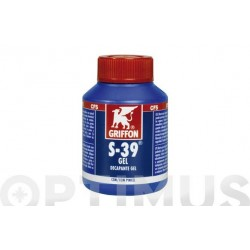 DECAPANTE S-39 GEL 80ML