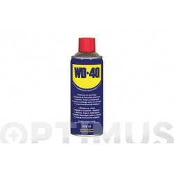LUBRICANTE MULTIUSOS SPRAY...