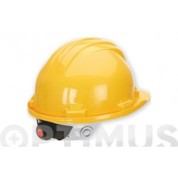 CASCO PROTECCION CON...