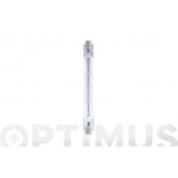 PLANCHA ASAR TABLE GRILL...