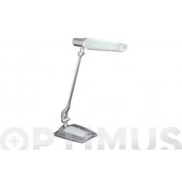 CEMENTO GRIS RAPIDO 3617-6 KG